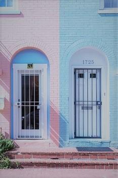 architecture-パステルのドア2_0.jpg