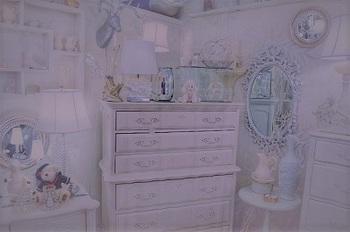 dresser-ホワイト2 (b).jpg