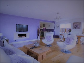 living-room-モダン2 (2).jpg