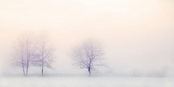 winter-landscape-2_0.jpg